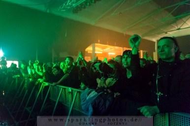 2014-12-13_Blutengel_-_Bild_189.jpg