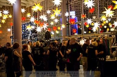 2014-12-25_Besucher_-_Impressionen_-_Bild_003.jpg