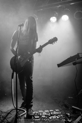 2015-02-07_Samsara_Blues_Experiment_-_Bild_009.jpg