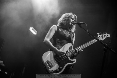 2015-03-10_The_Subways_-_Bild_007.jpg