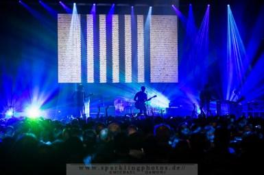 2015-03-19_Noel_Gallaghers_High_Flying_Birds_-_Bild_024x.jpg