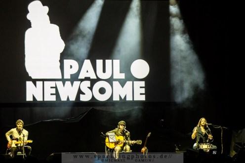 2015-03-19_Paul_Newsome_-_Bild_009x.jpg