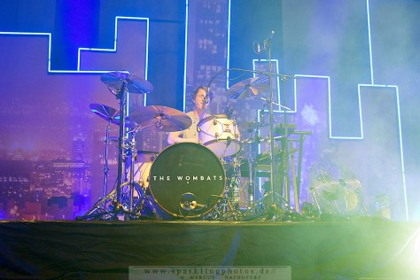 2015-03-30_The_Wombats_-_Bild_014.jpg