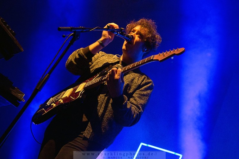 2015-03-30_The_Wombats_-_Bild_017.jpg