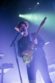 2015-03-30_The_Wombats_-_Bild_021.jpg