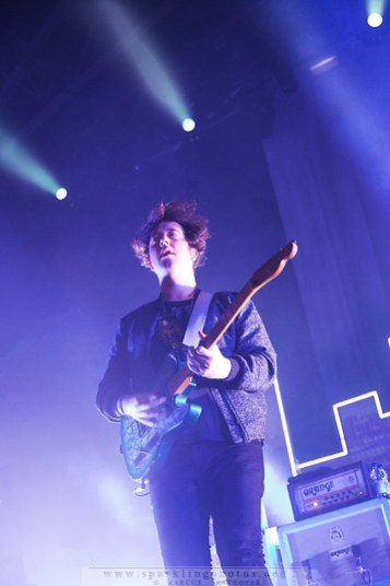 2015-03-30_The_Wombats_-_Bild_025.jpg