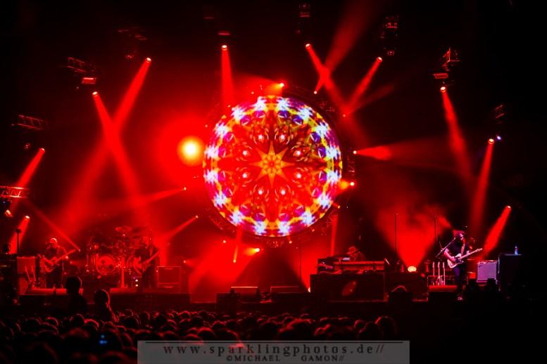 2015-04-09_The_Australian_Pink_Floyd_Show_-_Bild_008x.jpg