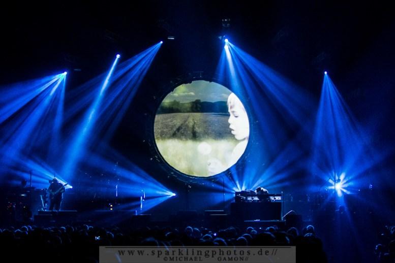 2015-04-09_The_Australian_Pink_Floyd_Show_-_Bild_016x.jpg