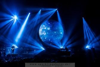 2015-04-09_The_Australian_Pink_Floyd_Show_-_Bild_018x.jpg