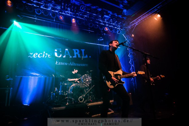 2015-04-14_The_Pains_Of_Being_Pure_At_Heart_-_Bild_008x.jpg