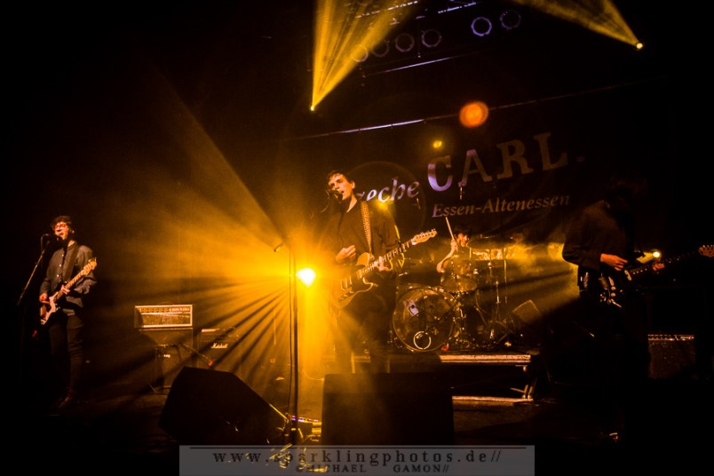 2015-04-14_The_Pains_Of_Being_Pure_At_Heart_-_Bild_011x.jpg