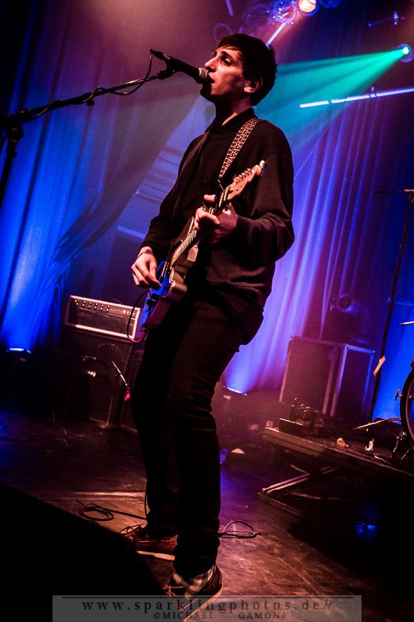2015-04-14_The_Pains_Of_Being_Pure_At_Heart_-_Bild_017x.jpg