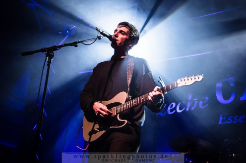 2015-04-14_The_Pains_Of_Being_Pure_At_Heart_-_Bild_018x.jpg