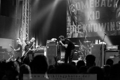 2015-04-25_Comeback_Kid_-_Bild_004.jpg