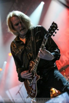 2015-05-24_RH_-_Black_Star_Riders_-_Bild_002.jpg