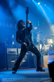 2015-05-24_RH_-_Black_Star_Riders_-_Bild_005.jpg