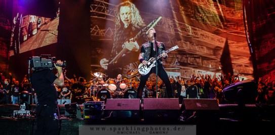 2015-05-29_Metallica_-_Bild_002x.jpg