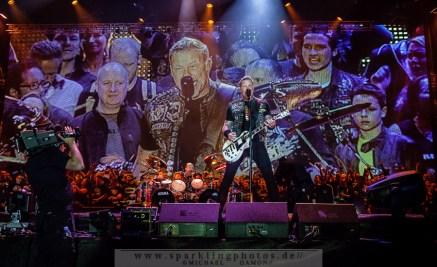 2015-05-29_Metallica_-_Bild_004x.jpg