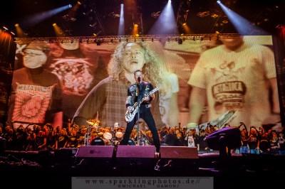 2015-05-29_Metallica_-_Bild_020x.jpg
