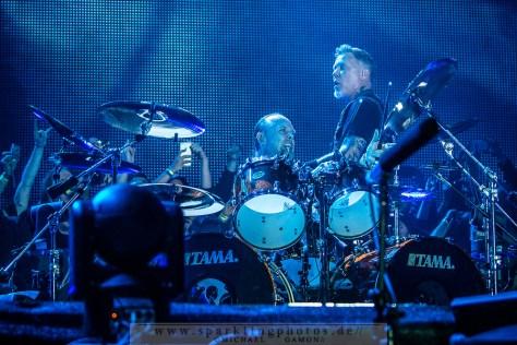 2015-05-29_Metallica_-_Bild_029x.jpg