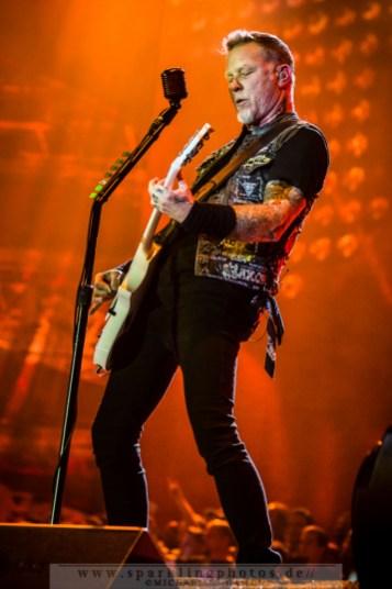 2015-05-29_Metallica_-_Bild_032x.jpg