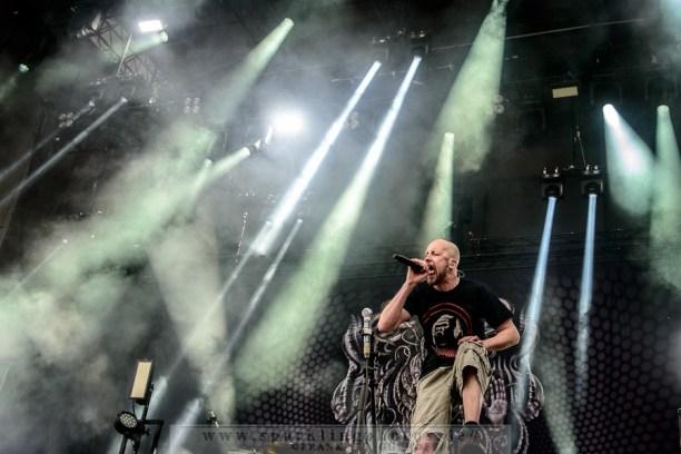 2015-05-29_RiR_Meshuggah-005.jpg
