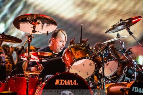 2015-05-29_RiR_Metallica_-_Bild_003x.jpg