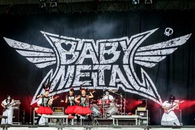 2015-05-30_RiR_Babymetal-003.jpg