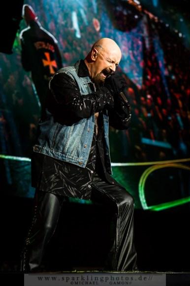 2015-05-31_RiR_Judas_Priest_-_Bild_001x.jpg
