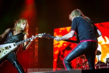 2015-05-31_RiR_Judas_Priest_-_Bild_004x.jpg