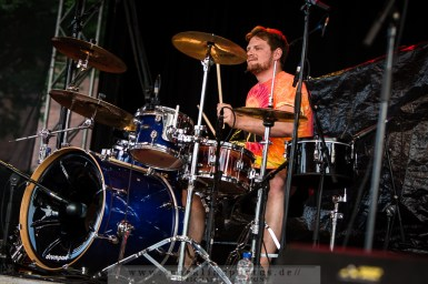 2015-06-08_The_Beatburners_-_Bild_003x.jpg