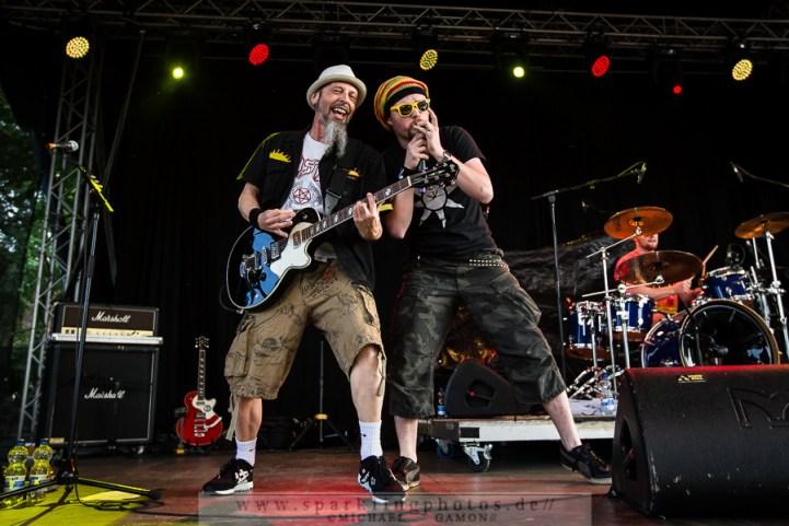 2015-06-08_The_Beatburners_-_Bild_007x.jpg