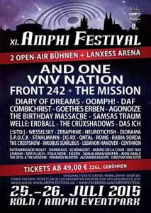 flyer-2015-amphi-full-line-up.jpg
