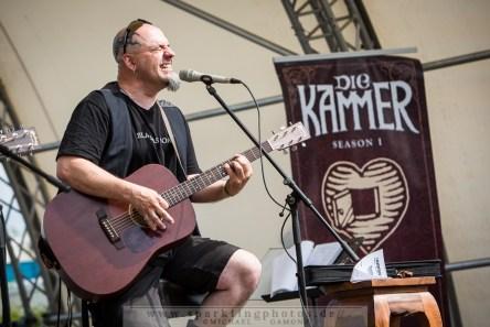 2015-06-13_Die_Kammer_-_Bild_006x.jpg