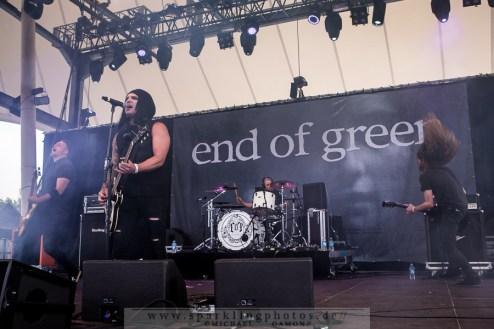 2015-06-14_End_Of_Green_-_Bild_001x.jpg