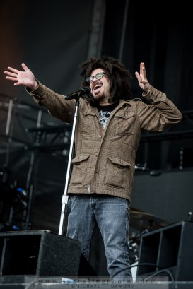 2015-06-19_Counting_Crows_-_Bild_005x.jpg
