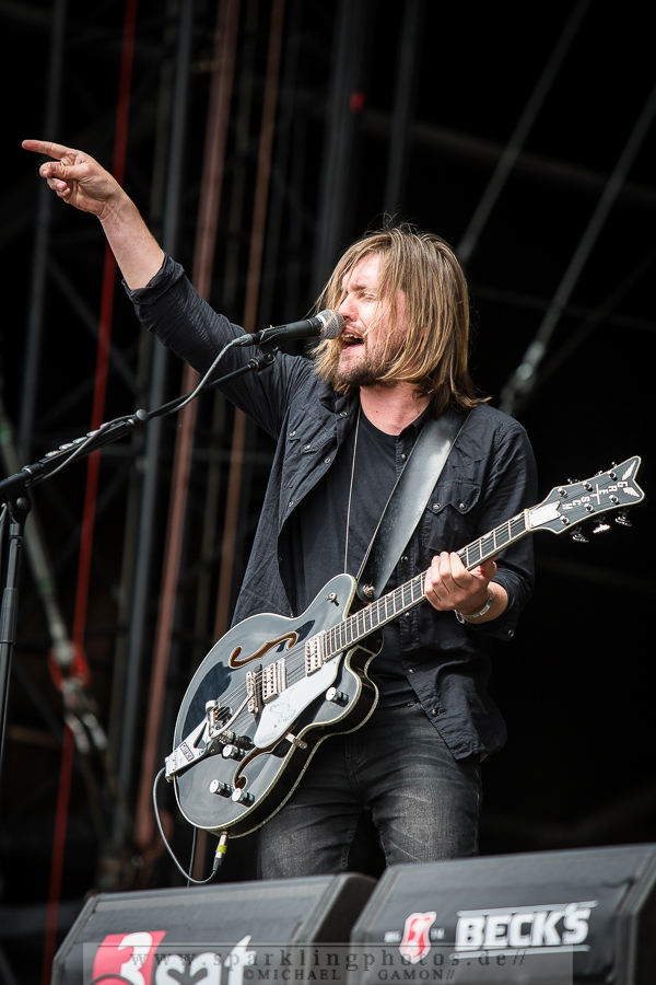 2015-06-21_Band_Of_Skulls_-_Bild_003x.jpg