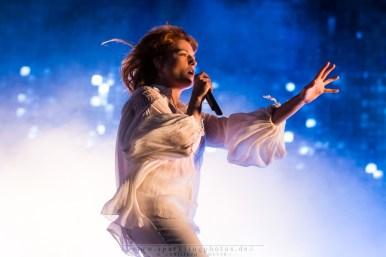 2015-06-21_Florence_And_The_Machine_-_Bild_004.jpg