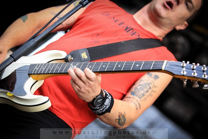 2015-08-08_Teenage_Bottlerocket_-_Bild_004.jpg