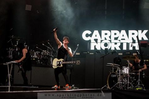 2015-08-15_Carpark_North_-_Bild_016x.jpg