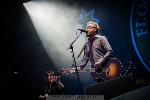 2015-08-16_Flogging_Molly_-_Bild_001.jpg