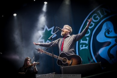 2015-08-16_Flogging_Molly_-_Bild_009.jpg