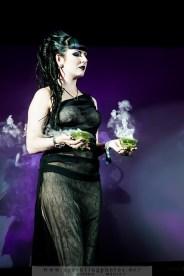 2015-08-08_Gothic_Fashion_Show_-_Bild_005.jpg