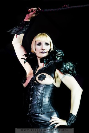 2015-08-08_Gothic_Fashion_Show_-_Bild_007.jpg
