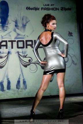 2015-08-08_Gothic_Fashion_Show_-_Bild_019.jpg