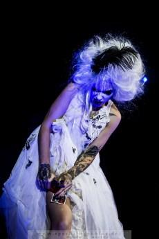 2015-08-08_Gothic_Fashion_Show_-_Bild_032.jpg