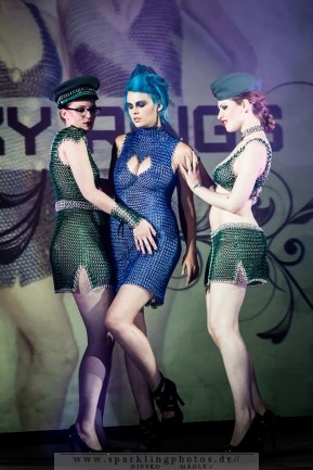 2015-08-08_Gothic_Fashion_Show_-_Bild_035.jpg