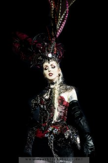 2015-08-08_Gothic_Fashion_Show_-_Bild_046.jpg