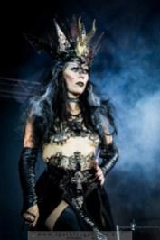 2015-08-08_Gothic_Fashion_Show_-_Bild_053.jpg