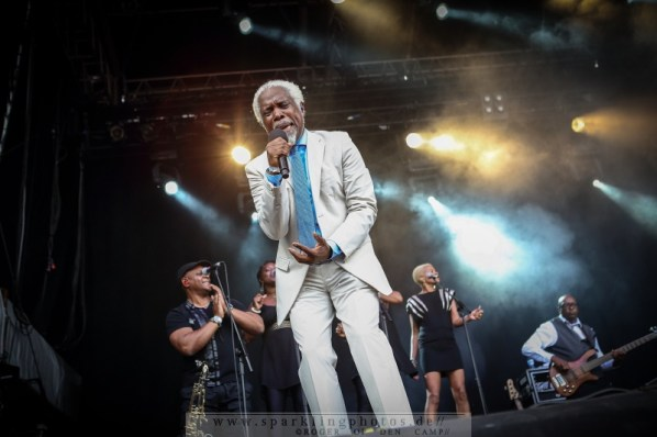 2015-08-09_Billy_Ocean_-_Bild_001.jpg